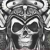seventharmy's avatar