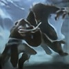 seventhcaustic's avatar
