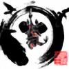 SeventhClass's avatar