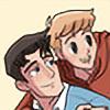 seventhdemigod's avatar