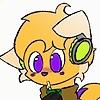 SevenThePup's avatar