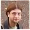seventhguard's avatar
