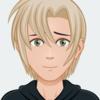 SevenThirtyNine's avatar