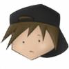 seventhirtytwo's avatar