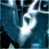 SeventhNightfall's avatar