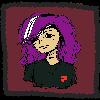 SeventhoftheSeven's avatar