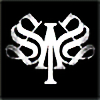 SeventhSealDesigns's avatar