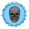 SeventhSkull's avatar