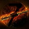SeventhSolar's avatar