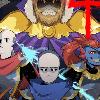 SeventhSoulBR's avatar