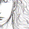 seventhsun7's avatar
