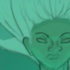 SeventhTail's avatar