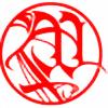 SeventhTower's avatar