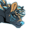 SevenThunderBolts's avatar