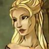 SeventhVenture's avatar