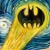 Seventing's avatar