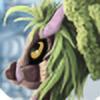 seventozen's avatar
