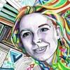 SevenWho's avatar
