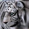 SevenWildCats's avatar