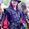 SevenWolves's avatar