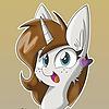 SevenXNinja56's avatar