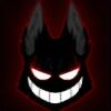 SevenZee's avatar
