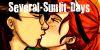 Several-Sunlit-Days's avatar