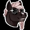 severalbread's avatar
