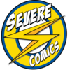 severecomics's avatar