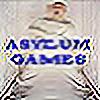 Severene42's avatar