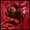 severfire's avatar