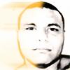 severianofilho's avatar