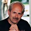 SeverianPT's avatar