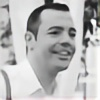 SeverinBas's avatar