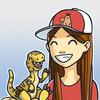 SeverineDumagny's avatar