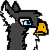 SeveringWolfClaw's avatar