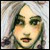 Severinka's avatar