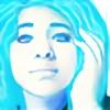 Severinsen's avatar