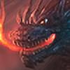 Severn-Mw's avatar
