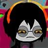 severumChameleon's avatar