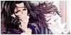 Severus--x--Harry's avatar