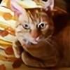 Severus986689's avatar