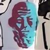 severusgraves's avatar