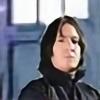 SeverusInTheTardis's avatar