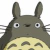 severxx's avatar