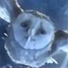 Severyash's avatar