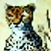 Sevester's avatar