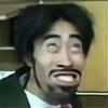 SevetenTheHyena's avatar