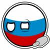 Sevgart's avatar