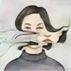 sevgiemektir's avatar